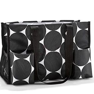 Defective Thirty-one Organizing Utility Tote Bag